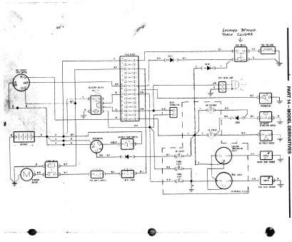 ford 3930 repair manual electrical wiring wiring diagram 3930 Ford Tractor Value