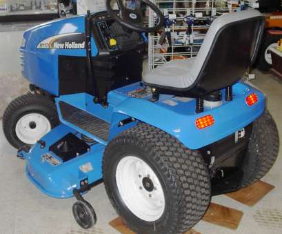ford 3000 electrical wiring diagram garden tractor info rh garden  tractor info, ford 3000 tractor