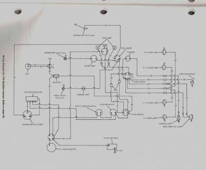wiring diagram ford 3600 tractor wiring diagram online Ford 3000 Tractor Wiring 18 cleaver ford 3000 electrical wiring diagram ideas tone tastic ford 3600 diesel tractor diagram ford