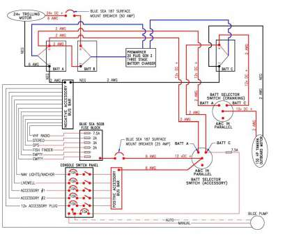 ford 3930 starter wiring diagram Ford 6610 Wiring Diagram Awesome Inspiring Where Is Ford 6610 Fuse Ford 6000 Wiring Diagram Ford 6610 Wiring Diagram Starter Ford 3930 Starter Wiring Diagram Most Ford 6610 Wiring Diagram Awesome Inspiring Where Is Ford 6610 Fuse Ford 6000 Wiring Diagram Ford 6610 Wiring Diagram Starter Ideas