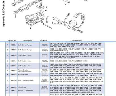 ford 3930 starter wiring diagram ford hydraulic pumps page, sparex parts lists diagrams rh malpasonline co uk 3930 Ford Tractor Front Axle, Holland 3930 Ford Tractor Ford 3930 Starter Wiring Diagram Top Ford Hydraulic Pumps Page, Sparex Parts Lists Diagrams Rh Malpasonline Co Uk 3930 Ford Tractor Front Axle, Holland 3930 Ford Tractor Pictures