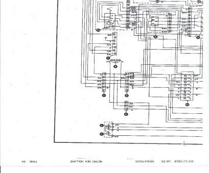 ford 3930 starter wiring diagram ford newholland 3930 wiring diagram with, holland tractor fair rh britishpanto, new holland tractor starter wiring diagram, Holland Tractor Ford 3930 Starter Wiring Diagram Simple Ford Newholland 3930 Wiring Diagram With, Holland Tractor Fair Rh Britishpanto, New Holland Tractor Starter Wiring Diagram, Holland Tractor Pictures