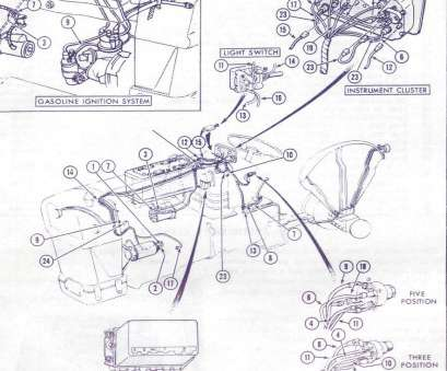 ford 3930 starter wiring diagram ... Question, Tractor Mechanics I Am Looking A Wiring Diagram Best Ford 20 Ford 3930 Wiring Diagram Ford 3930 Starter Wiring Diagram Best ... Question, Tractor Mechanics I Am Looking A Wiring Diagram Best Ford 20 Ford 3930 Wiring Diagram Photos