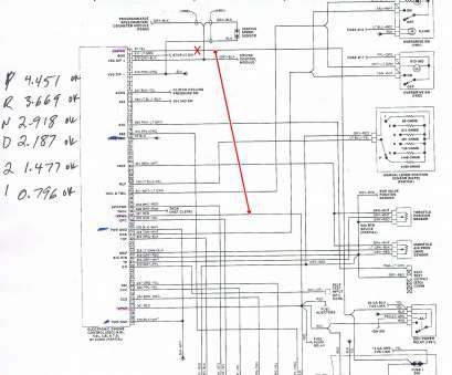 ford 4r100 transmission wiring diagram 5r55s, diagram simple wiring diagram 5r55e solenoid diagram 5r55s diagram, wiring diagram ford 4r100 9 Popular Ford 4R100 Transmission Wiring Diagram Ideas