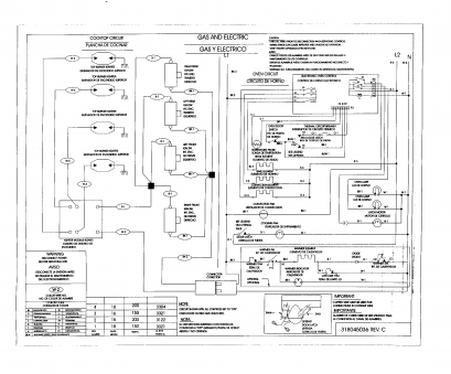 ford 555 backhoe starter wiring diagram Ford 555c Wiring Diagram 1989 Ford 555c Tractors Wire Diagrams Tractor Wiring Diagrams 1989 Ford, Backhoe Wiring Diagram Ford, Backhoe Starter Wiring Diagram Brilliant Ford 555C Wiring Diagram 1989 Ford 555C Tractors Wire Diagrams Tractor Wiring Diagrams 1989 Ford, Backhoe Wiring Diagram Collections
