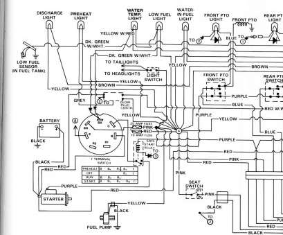 ford 555 backhoe starter wiring diagram ford, parts diagram schematic diagrams 2005 explorer wiring diagrams 1989 ford, backhoe wiring diagram Ford, Backhoe Starter Wiring Diagram Cleaver Ford, Parts Diagram Schematic Diagrams 2005 Explorer Wiring Diagrams 1989 Ford, Backhoe Wiring Diagram Photos