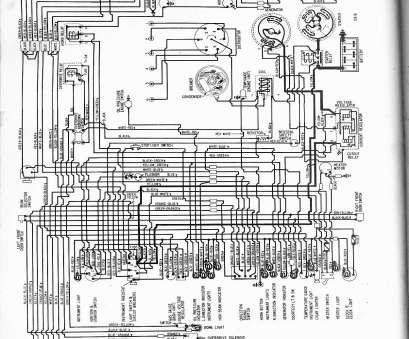 ford everest electrical wiring diagram 57 65 ford wiring diagrams rh  oldcarmanualproject, ford pats wiring