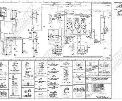 ford f650 starter wiring diagram perfect 1967 ford f150 wiring diagram  anything wiring diagrams u2022 rh