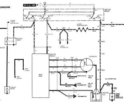 Ford F650 Starter Wiring Diagram Perfect 1976 Ford F150 Starter Wiring Wiring Diagram Portal U2022 Rh Getcircuitdiagram Today 1956 Ford F650 1998 Ford F600 Solutions