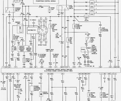 Ford F650 Starter Wiring Diagram Nice 1996 Ford F, Wiring Diagram Wire Center U2022 Rh Mitomler Co 1996 Ford F150 Starter Wiring Ford F750 Wiring Starter Photos