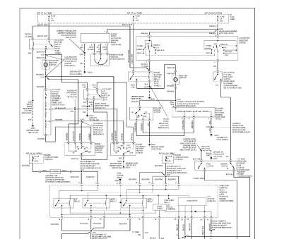 Ford F650 Starter Wiring Diagram Creative 1997 Ford Windstar Complete System Wiring Diagrams Wiring Diagrams Rh Wiringdiagramsolution Blogspot Com Ideas
