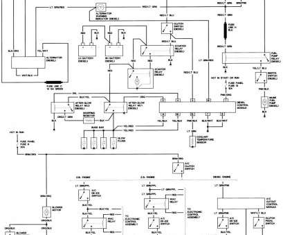 Ford F650 Starter Wiring Diagram Nice 2003 Ford F650 Wiring Diagram Ford Auto Wiring Diagrams Instructions Rh Netbazar Co 2000 Ford F650 Fuse Diagram 2006 Ford Truck Wiring Diagram Collections