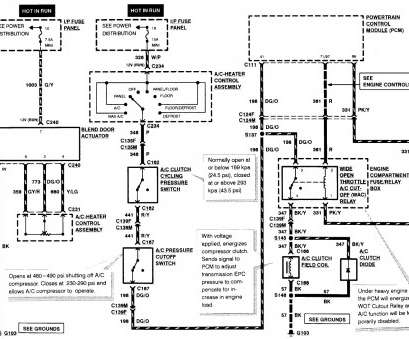 Ford F650 Starter Wiring Diagram Perfect 2005 Ford F650 Wiring Diagram, Ford Auto Wiring Diagrams Rh Netbazar Co 2001 Ford F650 Ideas