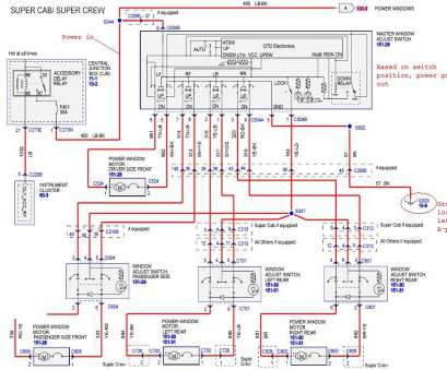 F650 Wire Diagram - List of Wiring Diagrams F Wiring Diagram on