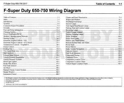 Ford F650 Starter Wiring Diagram Creative Ford F650 Super Duty Wire Diagram Wire Center \U2022 1967 Ford F750 Wiring Diagrams 2006 Ford F750 Wiring Diagram Photos