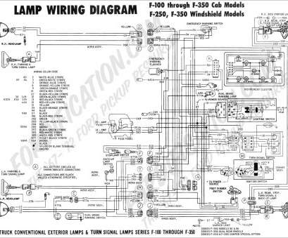 2000 F 650 Diagram - Wiring Diagrams F Turn Signal Wiring Diagram on