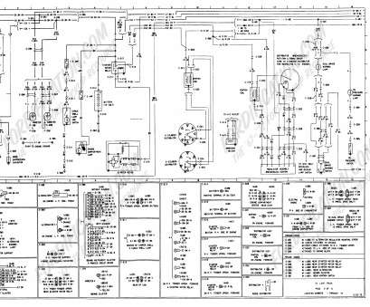 Ford F650 Starter Wiring Diagram Fantastic Starter Motor With Relay, Alternator : Wiring Diagram Galleries