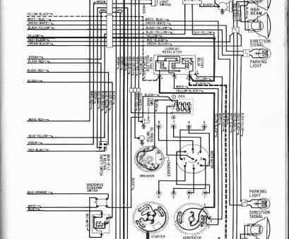ford ikon electrical wiring diagram brilliant 57 65 ford wiring diagrams  rh oldcarmanualproject, ford,