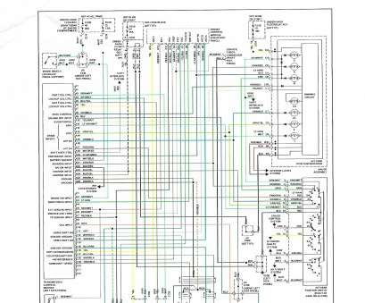 ford ikon electrical wiring diagram new acura integra 92 wiring diagram  trusted wiring diagrams u2022 rh
