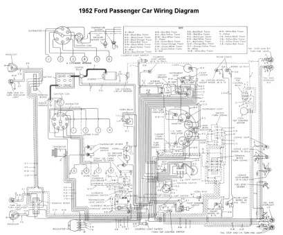 ford ikon electrical wiring diagram Flathead Electrical Wiring Diagrams Ford Ikon Electrical Wiring Diagram Nice Flathead Electrical Wiring Diagrams Solutions