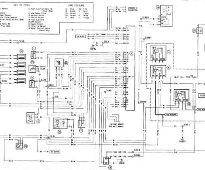 ford ka electrical wiring diagram ford ka wiring diagram b2network co rh b2networks co ford fiesta 2001 wiring diagram ford ka 14 Popular Ford Ka Electrical Wiring Diagram Pictures