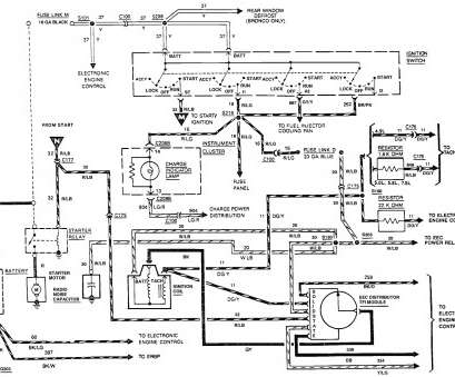 ford ka electrical wiring diagram ford diagrams schematics explained wiring  diagrams ford electrical wiring diagrams ford
