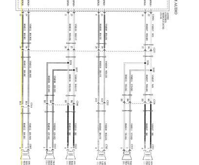 Ford Ka Electrical Wiring Diagram Popular Ford Focus Stereo Wiring Diagram With Example 34702 Linkinx, And Rh Kanri Info Collections