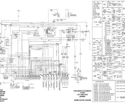 ford ka electrical wiring diagram top ka alternator wiring 1997 ford mustang wiring diagram