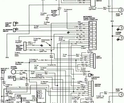 ford ranger starter wiring diagram new 1986 ford ranger starter wiring  automotive block diagram u2022 rh