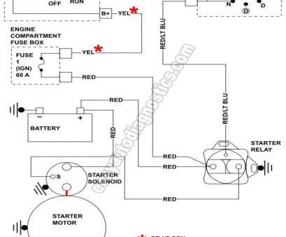 ford ranger starter wiring diagram popular 1995 ford ranger, engine electrical  wiring diagram, part
