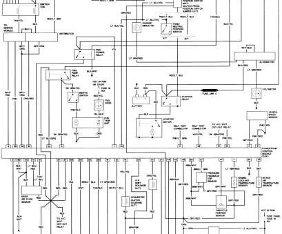 Ford Ranger Starter Wiring Diagram Nice Ford Explorer Limited Radio Wiring Diagram Ranger Starter Car Pictures