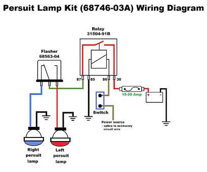 Ford Ranger Starter Wiring Diagram Best Ford Ranger Starter Wiring Diagram Solenoid,, Preisvergleich.Me Collections