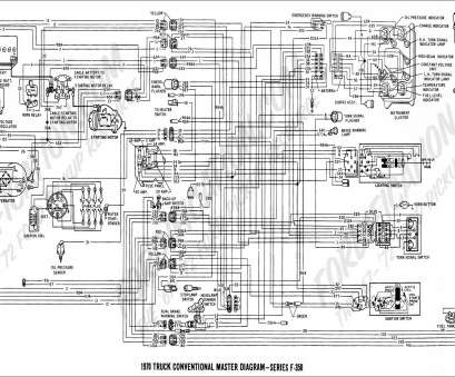 Ford Ranger Starter Wiring Diagram Perfect Wiring Diagram, Ford Starter Relay Valid Best Ford Starter Motor Of 2001 Ford Ranger Starter Pictures