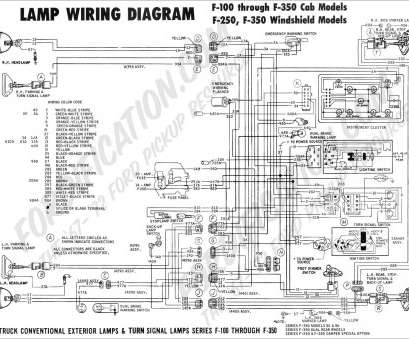 ford 302 starter wiring diagram Diesel Engine Starter Wiring Diagram, psoriasislife club moreover also further further Home in addition 2003 Ford, Starter Wiring Diagram Perfect Diesel Engine Starter Wiring Diagram, Psoriasislife Club Moreover Also Further Further Home In Addition 2003 Images