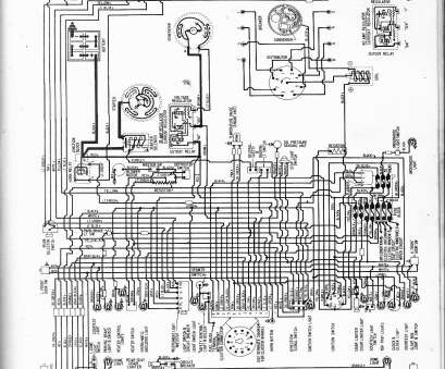 ford tractor ignition switch wiring diagram Ford Tractor Ignition Switch Wiring Diagram Perfect 1958 Oldsmobile Ignition Switch Wiring Diagram Trusted Wiring Ford Tractor Ignition Switch Wiring Diagram Brilliant Ford Tractor Ignition Switch Wiring Diagram Perfect 1958 Oldsmobile Ignition Switch Wiring Diagram Trusted Wiring Photos