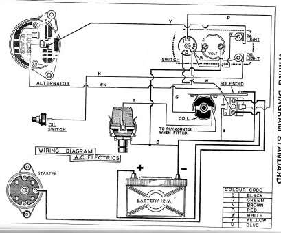 ford tractor ignition switch wiring diagram Ford Tractor Ignition Switch Wiring Diagram Popular Engine Wiring Universal Ignition Switch Wiring Diagram Lucas Ford Tractor Ignition Switch Wiring Diagram Top Ford Tractor Ignition Switch Wiring Diagram Popular Engine Wiring Universal Ignition Switch Wiring Diagram Lucas Photos