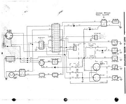 ford tractor ignition switch wiring diagram Ford Tractor Ignition Switch Wiring Diagram Popular Ford Tractor Ignition Switch Wiring Diagram Example Ford 3930 Ford Tractor Ignition Switch Wiring Diagram Best Ford Tractor Ignition Switch Wiring Diagram Popular Ford Tractor Ignition Switch Wiring Diagram Example Ford 3930 Galleries