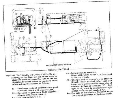 ford tractor ignition switch wiring diagram Ignition Switch Wiring Diagram Best Of, Lucas Within Ford Ford Tractor Ignition Switch Wiring Diagram Perfect Ignition Switch Wiring Diagram Best Of, Lucas Within Ford Galleries