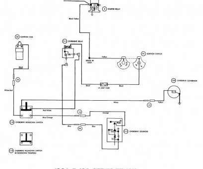 ford tractor ignition switch wiring diagram Tractor Ignition Switch Wiring Diagram Collection Of Ford Tractor Ignition Switch Wiring Diagram Elegant ford 8n Ford Tractor Ignition Switch Wiring Diagram Simple Tractor Ignition Switch Wiring Diagram Collection Of Ford Tractor Ignition Switch Wiring Diagram Elegant Ford 8N Ideas