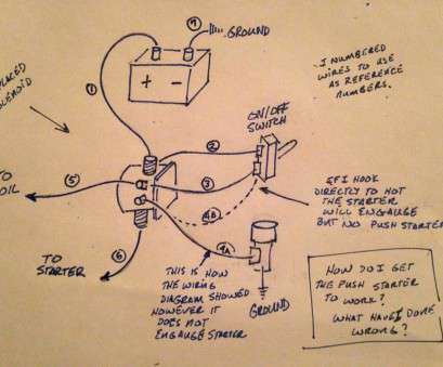 ford tractor ignition switch wiring diagram Wiring Diagram Tractor Ignition Switch Save Ford Tractor Ignition Switch Wiring Diagram Reference Wiring Diagram Ford Tractor Ignition Switch Wiring Diagram Cleaver Wiring Diagram Tractor Ignition Switch Save Ford Tractor Ignition Switch Wiring Diagram Reference Wiring Diagram Photos