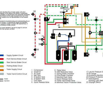 ford trailer brake controller wiring diagram Trailer Brake Controller Wiring Diagram Luxury Appearance, Ford Harness, With Brakes Connector, Trailer Brakes Wiring Diagram Ford Trailer Brake Controller Wiring Diagram New Trailer Brake Controller Wiring Diagram Luxury Appearance, Ford Harness, With Brakes Connector, Trailer Brakes Wiring Diagram Pictures
