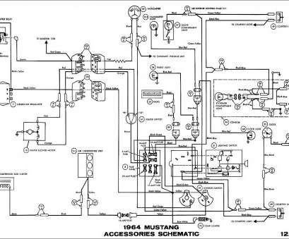 ford wiring diagrams automotive 1966 Mustang Wiring Diagram Best Of Free Ford Diagrams Automotive E280a2 Ford Wiring Diagrams Automotive Professional 1966 Mustang Wiring Diagram Best Of Free Ford Diagrams Automotive E280A2 Ideas