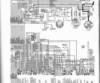 ford wiring diagrams automotive 57-65 Ford Wiring Diagrams Ford Wiring Diagrams Automotive Simple 57-65 Ford Wiring Diagrams Solutions