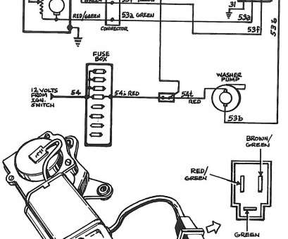 ford wiring diagrams automotive 92 Ford Taurus Wiper Motor Diagram Automotive Wiring Diagram \u2022 Ford Lock Switch Wiring Diagram, Ford Explorer Wiper Switch Wiring Diagram Ford Wiring Diagrams Automotive New 92 Ford Taurus Wiper Motor Diagram Automotive Wiring Diagram \U2022 Ford Lock Switch Wiring Diagram, Ford Explorer Wiper Switch Wiring Diagram Solutions