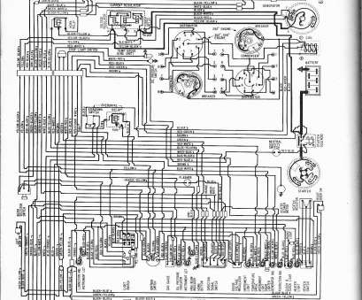 ford wiring diagrams automotive Draw Automotive Wiring Diagram Simple Automotive Wiring Diagram Line Best 57 65 ford Wiring Diagrams Ford Wiring Diagrams Automotive Brilliant Draw Automotive Wiring Diagram Simple Automotive Wiring Diagram Line Best 57 65 Ford Wiring Diagrams Ideas