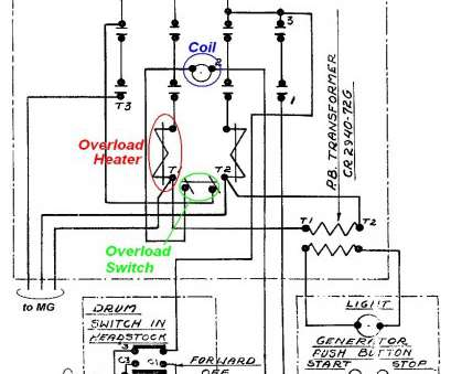 forward reverse starter wiring diagram Cutler Hammer Motor Starter Wiring Diagram In Allen Bradley Control Diagrams On Contactor Symbol, For Forward Reverse Starter Wiring Diagram Fantastic Cutler Hammer Motor Starter Wiring Diagram In Allen Bradley Control Diagrams On Contactor Symbol, For Collections