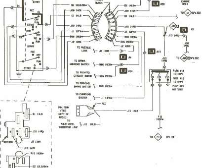free wiring diagrams for dodge trucks 1984 Dodge D150 Wiring Diagram Light Trusted Schematic Diagrams \u2022 Dodge, Wiring Schematics Electric Free Wiring Diagrams, Dodge Trucks Best 1984 Dodge D150 Wiring Diagram Light Trusted Schematic Diagrams \U2022 Dodge, Wiring Schematics Electric Images
