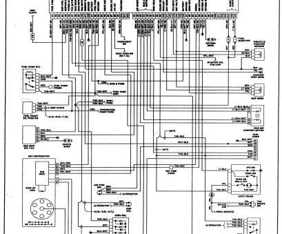 free wiring diagrams for dodge trucks Wiring Diagram, A 2006 Dodge, 1500 Fresh Free Dodge, Wiring Of Free Wiring Free Wiring Diagrams, Dodge Trucks Top Wiring Diagram, A 2006 Dodge, 1500 Fresh Free Dodge, Wiring Of Free Wiring Images