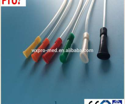 french electrical wire colors 5-20 French Suction Catheter Color-coded -, 5-20 French Suction Catheter,Rectangular, Tube,Pvc Tube 35mm Product on Alibaba.com French Electrical Wire Colors New 5-20 French Suction Catheter Color-Coded -, 5-20 French Suction Catheter,Rectangular, Tube,Pvc Tube 35Mm Product On Alibaba.Com Pictures
