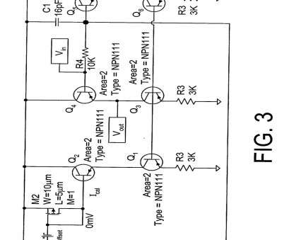 french light switch wiring ac light wiring diagram wire center u2022 rh prixdelor co Wiring Switches, Receptacles 4 Position French Light Switch Wiring Creative Ac Light Wiring Diagram Wire Center U2022 Rh Prixdelor Co Wiring Switches, Receptacles 4 Position Galleries